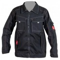 Bluza robocza Urgent A