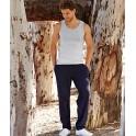 Spodnioe dres bez sciągacza nogawki Fruit Of The Loom
